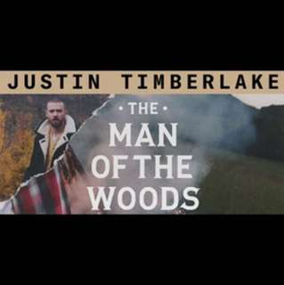LOWER THAN FACE VALUE: Justin Timberlake Tickets