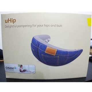 Osim uHip Lower Back Massager