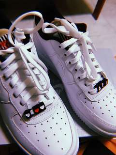 [TRADE] Nike Air Force 1 07 SE LX