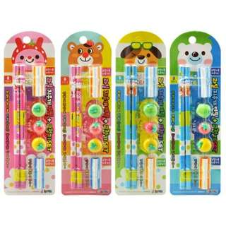 Stationery Set 2