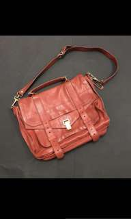 Proenza Schouler PS1 Large