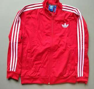 Adidas Superstar Monkey Jacket tracktop
