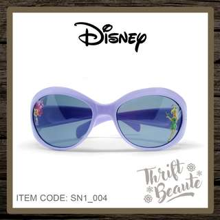 ITEM#SN_004 Disney Sunglasses For Baby