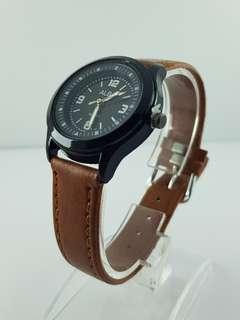 Jam tangan wanita alxx