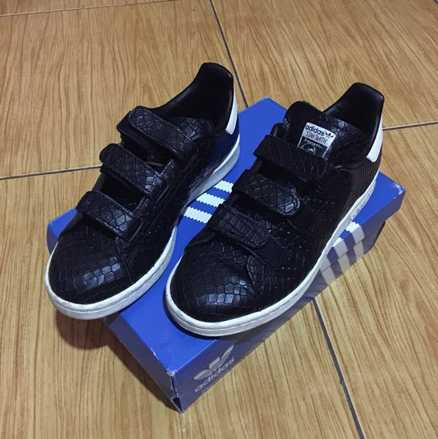 Adidas Originals Stan Smith d783bb58a5
