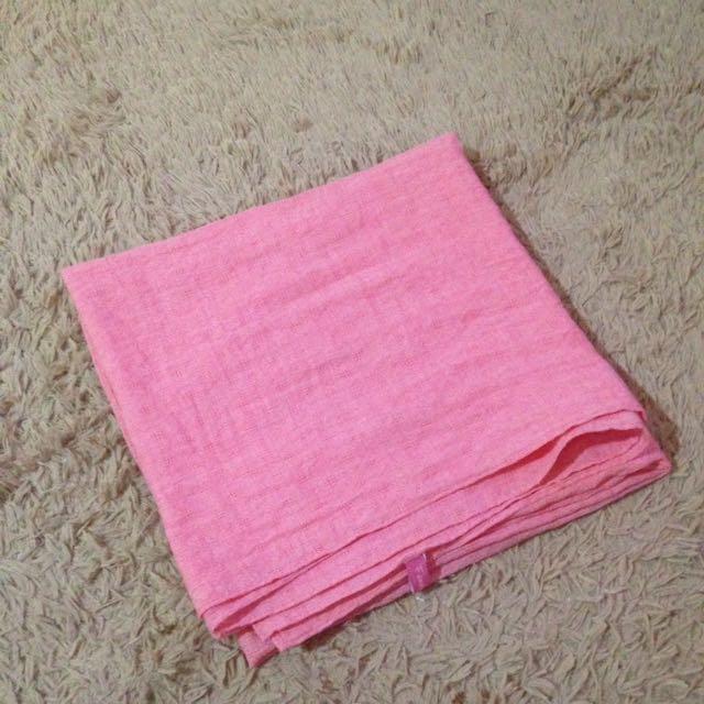 alexa shawl square by femmeoutfit
