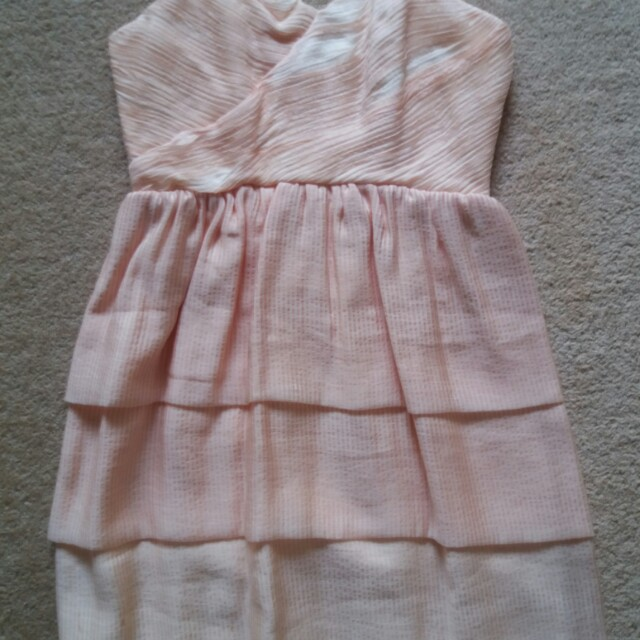 Cooper st dress sz 8