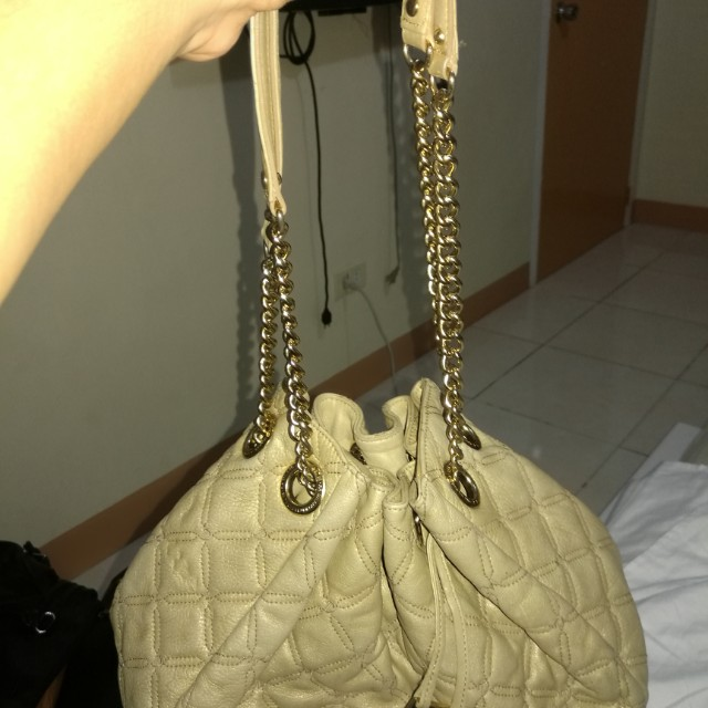 Double M bag ( milano)