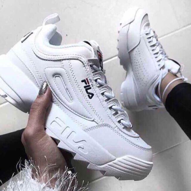 fila shoes womens Sale,up to 59% Discounts