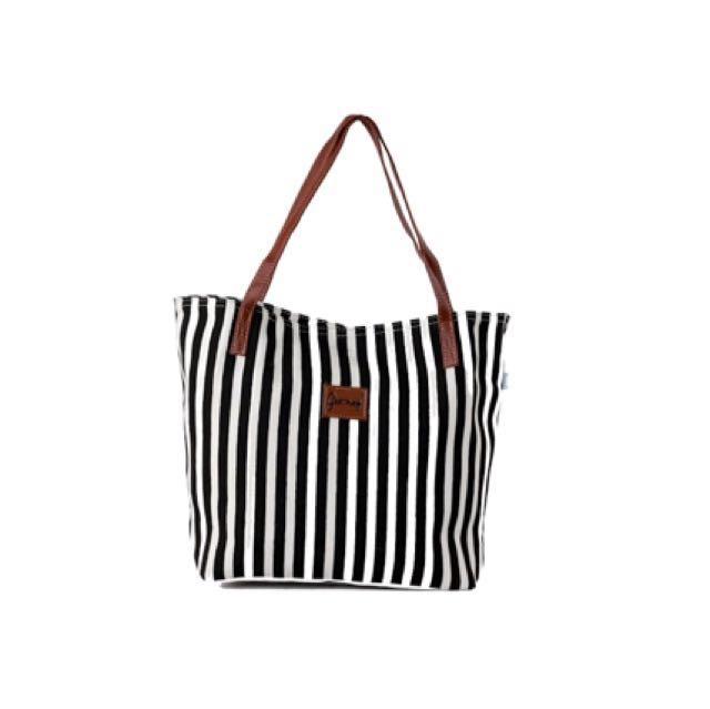 G ARSY WOMEN's BAG