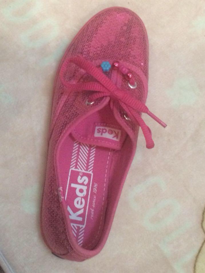 Keds Shoes (5)