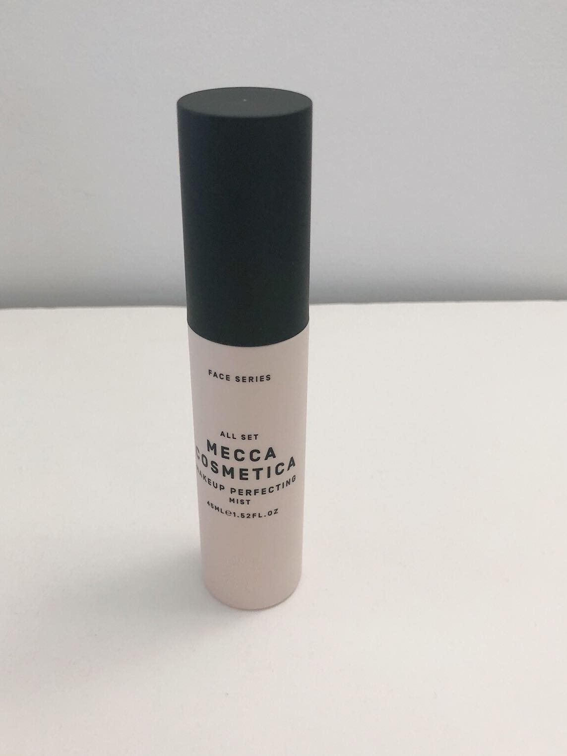 Mecca Cosmetica Makeup Perfecting Mist 45ml