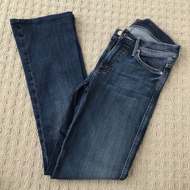Mother jeans - size 26