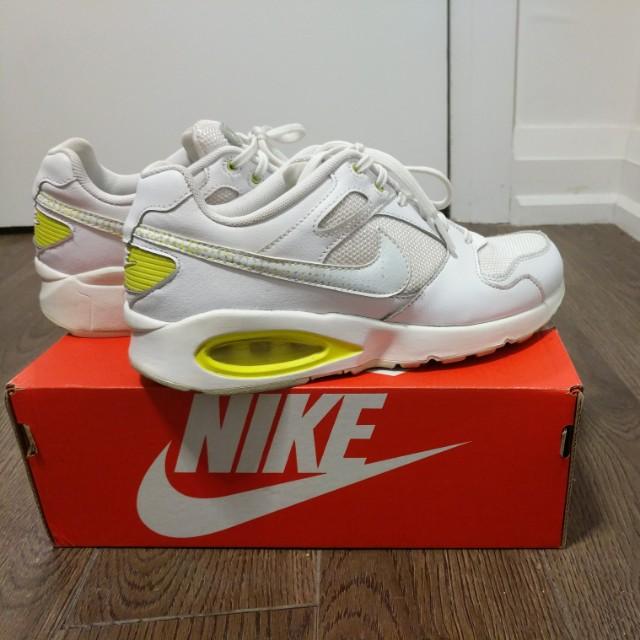 Nike AirMax 7.5