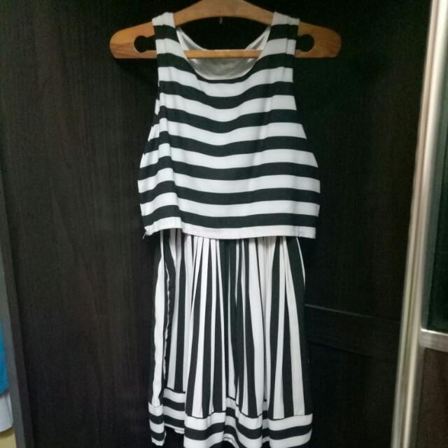 P♥ Dress
