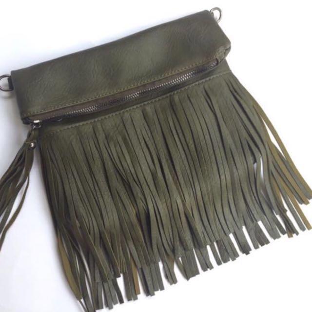 Slingbag Rumbe / Sling Bag Murah