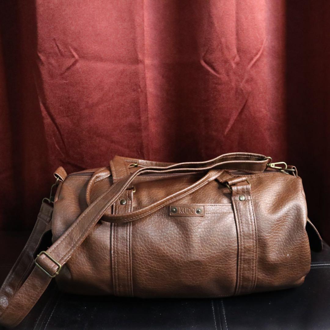 Urban Juan Duffel Bag