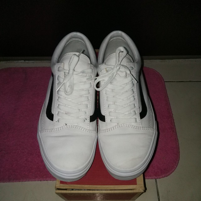 52374c0c00 Vans old skool v36