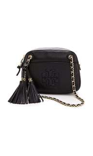 Tory Burch chain bag