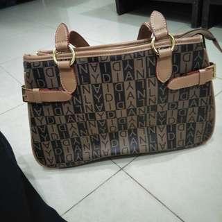 Handbag(lydian)
