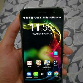 Asus Zenfone 3 64 Gb 5.2 inch