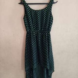 Dress Pulcadot