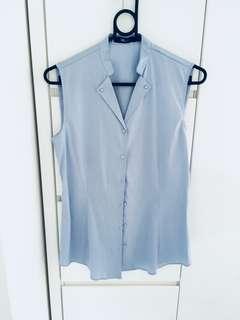 G2000 blouse