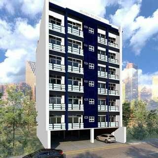 Urban Loft Condominium