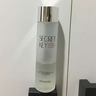 Secret Key Starting Treatment Essence