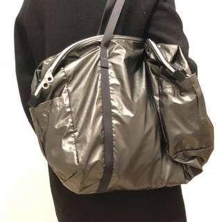 Porter兩用旅行袋