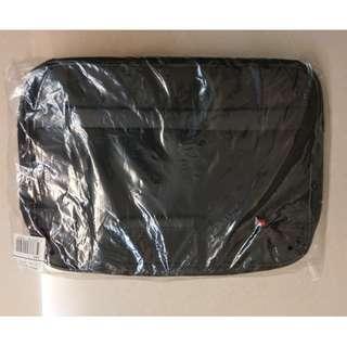 "全新 IBM Lenovo 聯想 Thinkpad Laptop Notebook Bag 手提電腦袋 15"""