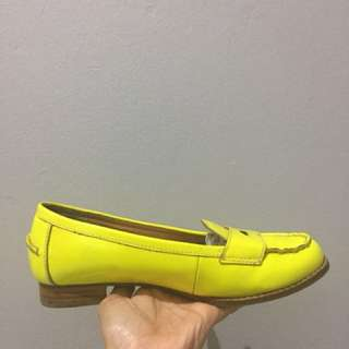 For Sale Staccato Loafers
