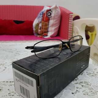 For sale Oakley Blender