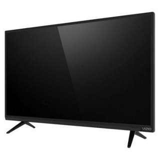 """Rent-a-32"""" LED TV"""