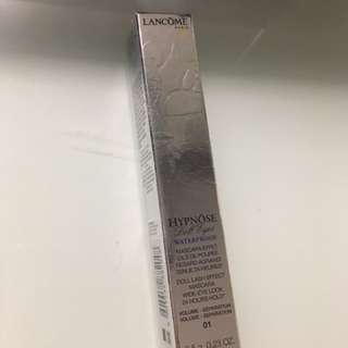 Lancome Hypnose Doll Eye Mascara