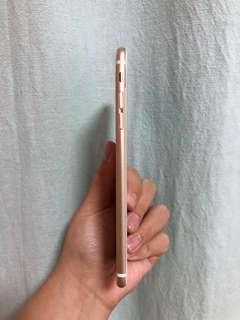 iPhone 6+ (nego)
