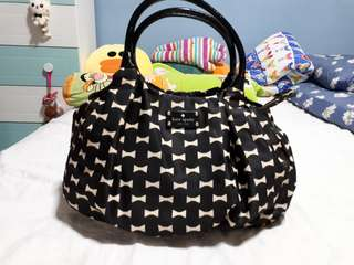 #Easter20 Authentic  Kate Spade Bag
