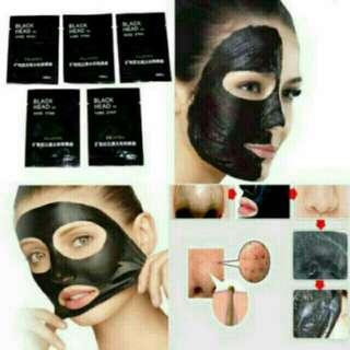 Pilaten Black Heads Remover
