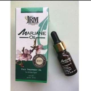 JRM Marjane Oil - 10ml