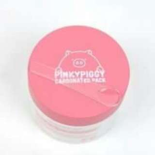 April Skin Pinky Piggy Carbonated