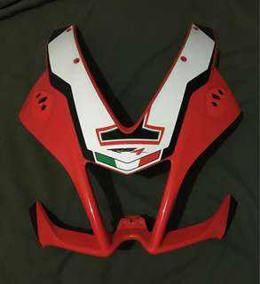 RS4 125 Front Cowl ( Original )