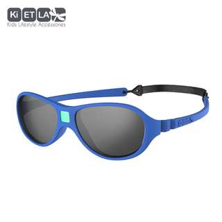 Ki ET LA Toddler Sunglasses 1 to 2.5 years Jokaki – Royal Blue