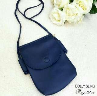 Dolly Sling