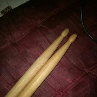 Stick drum ZILDjian