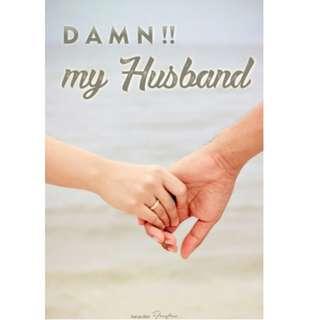 Ebook Damn! My Husband - FreeFree