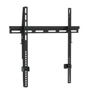 """Wall Bracket for TV. Titan SGB-400. Fits 32"""" - 70"""". Genuinely Universal."""