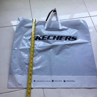 BN sketcher bags( 3 to go- $0.50 each)
