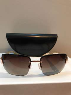 Great condition Marc Jacobs Sunglasses