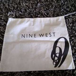 Nine West Dust Bag