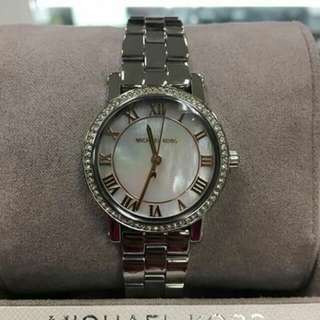 Original Michael Kors MK3557 watch
